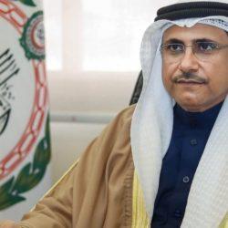 """أضخم عملية تمويل .. """"السعودية"""" توقع اتفاقية مع 6 بنوك بـ 11,2 مليار ريال"""