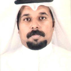 آل الصفا يعزون في وفاة عطية أحمد الزهراني