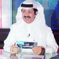 انطلاق فعاليات مهرجان جامعة صحار للمسرح في دورته التاسعة