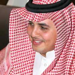 اللاعبة المصرية هاجر الحريري تحصل علي المركز الخامس في بطولة العالم في الأرجوميتر