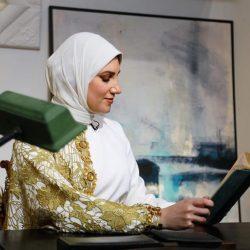 التركستاني يصدر كتاب ( في أصول التعبيرات الاصطلاحية في فصحانا المعاصرة )