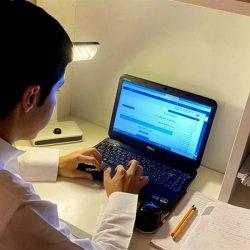 تركي آل الشيخ يعلن عودة فعاليات أوايسس الرياض