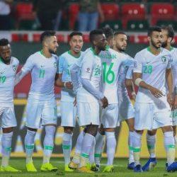 المصري البورسعيدي يتعادل أمام الأهلي المصري في الشوط الأول