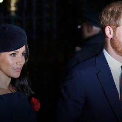 خادم الحرمين وولي العهد يعزيان ملكة بريطانيا في وفاة الأمير فيليب دوق إدنبرة