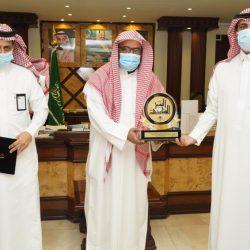3 سعوديين يتأهلون إلى نهائي برنامج مداح الرسول ﷺ