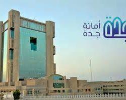 في أولى فعالياته..  نادي الفجيرة للسينما يضيء على تجربة عبدالله الكعبي