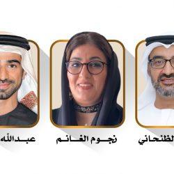 أمانة جدة: لا تراخيص لبسطات رمضان