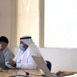 الدكتوراة .. لـ عبدالله المشيقح .. في الفقه المقارن