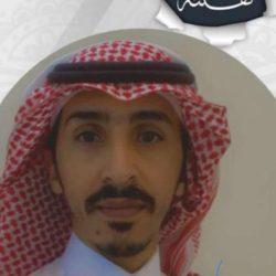 محمد صلاح يفوز بجائزة لوريوس للإلهام الرياضي لعام 2021