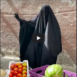 الهلال الأحمر بجدة يستقبل 7918 بلاغا خلال رمضان