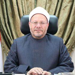 الدكتور صلاح باعثمان يقدم الجزء الخامس من وقفة مع آية على اقرأ