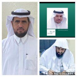الأمير خالد الفيصل يهنئ الفائزين بجائزة مكة للتميز بدورتها الـ 13