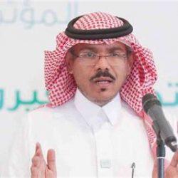 محافظة جدة تبدأ متابعة تنفيذ التنظيمات الجديدة لأوقات أعمال البناء