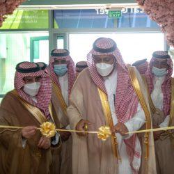 """جامعة الملك فهد : 3 يونيو المقبل آخر موعد لتلقي طلبات الالتحاق ببرامج ماجستير """" السنة الواحدة"""""""