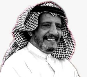 إلى مرزوق وزمرته ..السعودية خط أحمر .. تنويه لكل غاوي ..