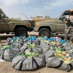 مركز الملك سلمان للإغاثة يقدم مساعدات إيوائية عاجلة بحضرموت