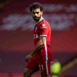 اتحاد الكرة المصري يوافق على ترحيل مباراتي الأهلي مع دجلة وسيراميكا …