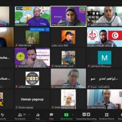 الرئيس التونسي يُعفي رئيس الحكومة ويجمّد اختصاصات مجلس النواب