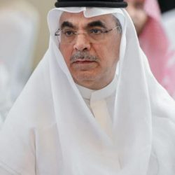 درب الشعر يجمع أشعار فزاع وصوت حسين الجسمي