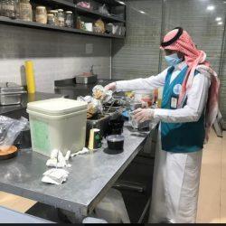 عامر البارقي موهبة فنية رعاها عمالقة الطرب السعودي