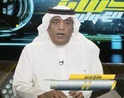 منتخب الجزائر يستهل مشواره بفوز على المنتخب الاردني في كأس العرب للسيدات