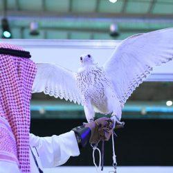 أرامكو السعودية تؤكد تعويض إمدادات المنتجات البترولية بمحطة التوزيع في منطقة القصيم