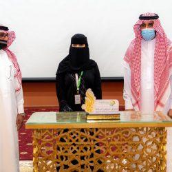 """إطلاق هوية اليوم الوطني السعودي الـ 91 تحت شعار """"هي لنا دار"""""""