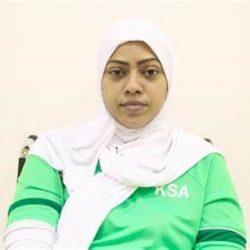 المنتخب المصري للكرة النسائية يكتسح نظيره السوداني بنتيجة ١٠-٠