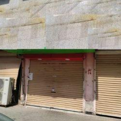 أمانة جدة: إحباط تعديات على أراضٍ بحي الأجواد
