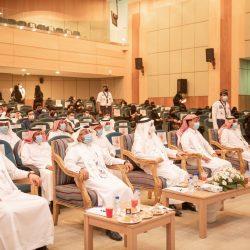 هيئة الصحفيين السعوديين تدشن منصة الإعلام التطوعي