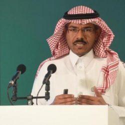 """""""الترفيه"""" تُعلن عن 14 حفلًا غنائيًا بحضور 47 ألف شخص في جدة"""
