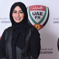 انطلاق فعاليات برنامج التبادل الثقافي بين الشباب العربي – الياباني