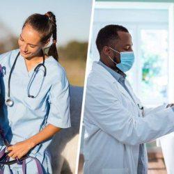 """متحدث """"الصحة"""": إضافة الجرعة الثالثة قريبًا"""