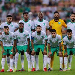 فريق الصفوة بطلاً لكأس الرواد