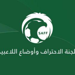 بعد هدف صلاح في السيتي.. مايكل أوين: النجم المصري ظاهرة كروية