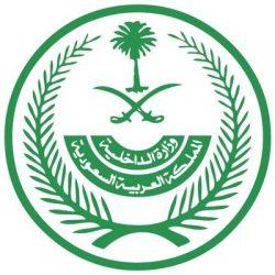 تسجيل 45 إصابة جديدة بكورونا في المملكة و48 حالة تعافي